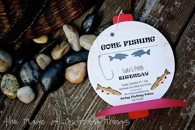 Gone fishing 25 pinterest for Barometric pressure fishing cheat sheet