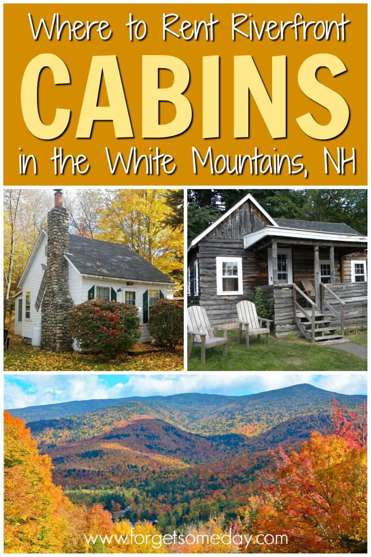 Wondrous Places To Stay In Lincoln New Hampshire Northeast Travel Home Remodeling Inspirations Basidirectenergyitoicom