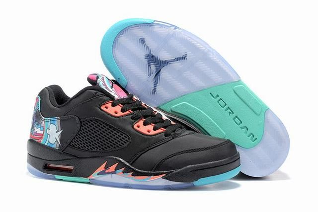 cheaper a8e47 33500 air jordan pour homme,homme air jordan 5 noir et orange ...