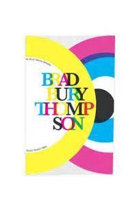 Bradbury Thompson Stamps - Bing Images
