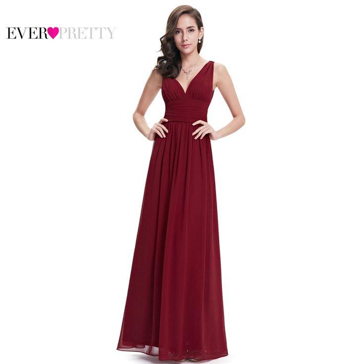 Abendkleider Doppel V Schwarz Elegante Lange Formale Kleid EP09016 Haupt Recht 2016 Vestido Longo Abendkleider
