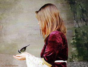 C'era una volta una bambina dagli occhi vispi e curiosi. Il suo nome era Sofia e non sapeva stare ferma né zitta..