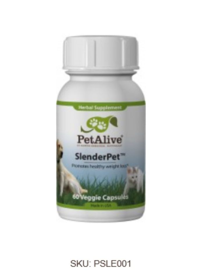 """More """"PetAlive"""" CARE PRODUCTS FOR YOUR PET SEE HERE!Miscellaneous Products! 