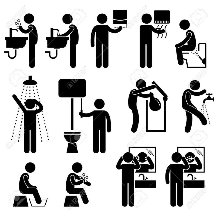 pictogram home - Google 검색