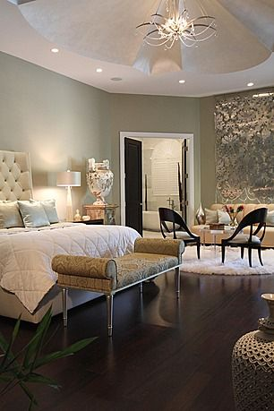 Exquisite Bedroom Decore exquisite design of bedroom living room with fair furniture layout Find This Pin And More On Exquisite Bedrooms