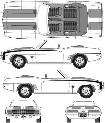 84 best vintage bus images on pinterest cars caravan for Garage top car marseille