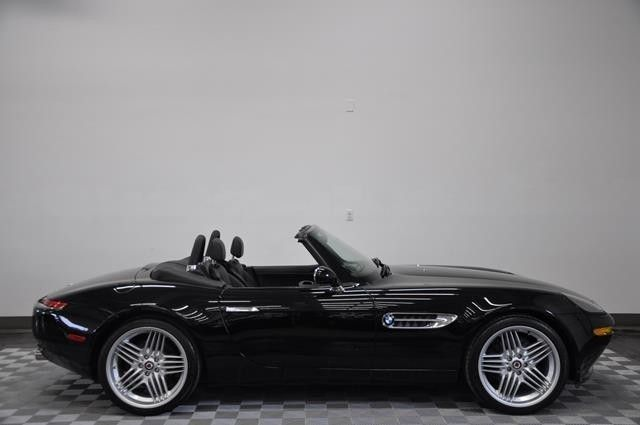 Best 20 Bmw Z8 Ideas On Pinterest Bmw Classic Bmw E9