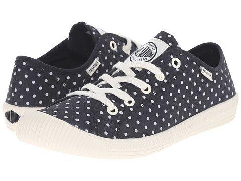 Zapatillas de deporte Peyson Fashion para hombre, Dark Tan, 7.5 M US