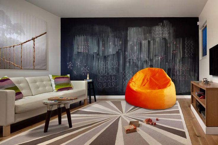Design babzsák   #babzsák #design #beanbag #interior