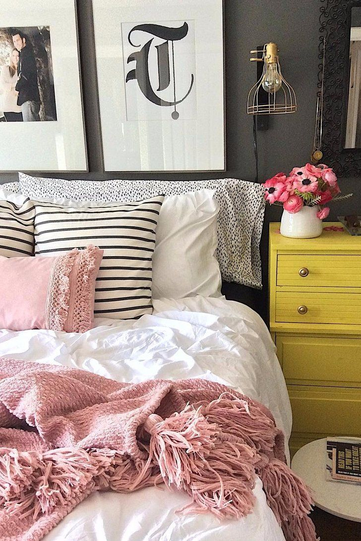 26 Gorgeous Summer Decor Finds at HomeGoods – and How Real People Styled Them