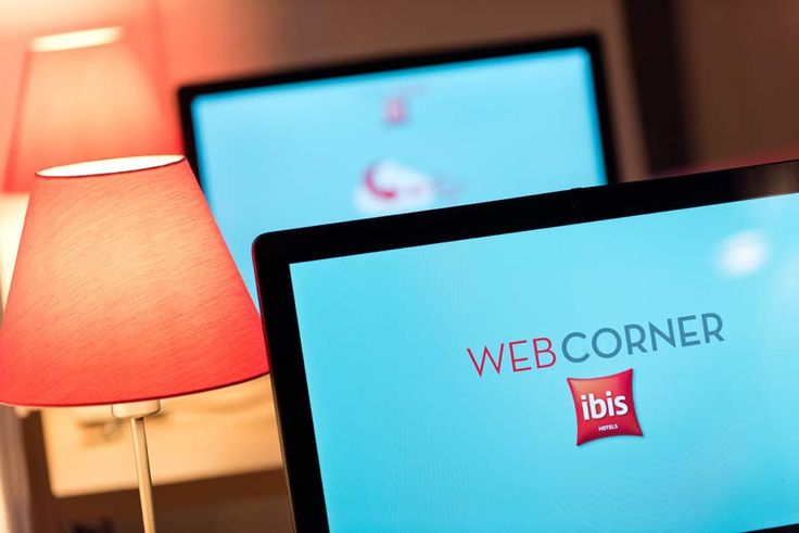 Web corner de l'hôtel Ibis #Luxembourg aéroport http://www.hotel-ibis-luxembourg.com/