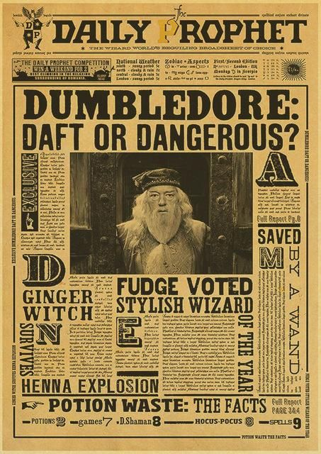 Harry Potter Wanted Order Poster In 2019 Products