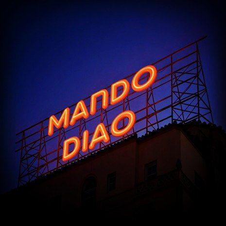 #mandodiao Instagram photos   Websta