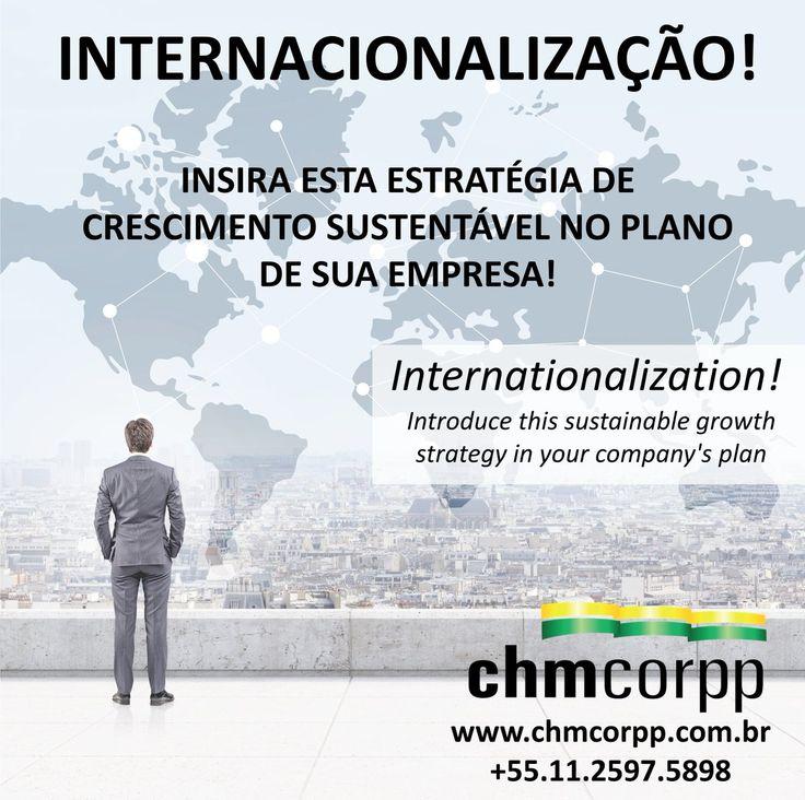 chmcorpp (@chmcorpp) | Twitter