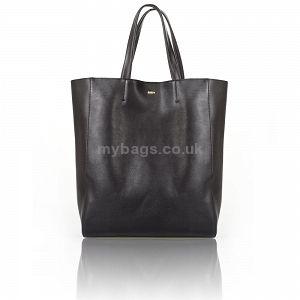 MUMU MADAME Shopper bag http://mybags.co.uk/mumu-madame-shopper-bag.html