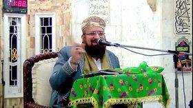 23-karbalaa-part-4-امام حُسين کي خواب م نبيﷺ سے مولاقات-the Dream Of Hazrat Imaam Husaien -R.A- And Seeing The Prophet - #DREAM OF IMAAM HUSAIN,#NABI S.A.W,#KARBALAA,#MUHARRAM,ISLAM,ZAYARAAT OF NABI S.A.W