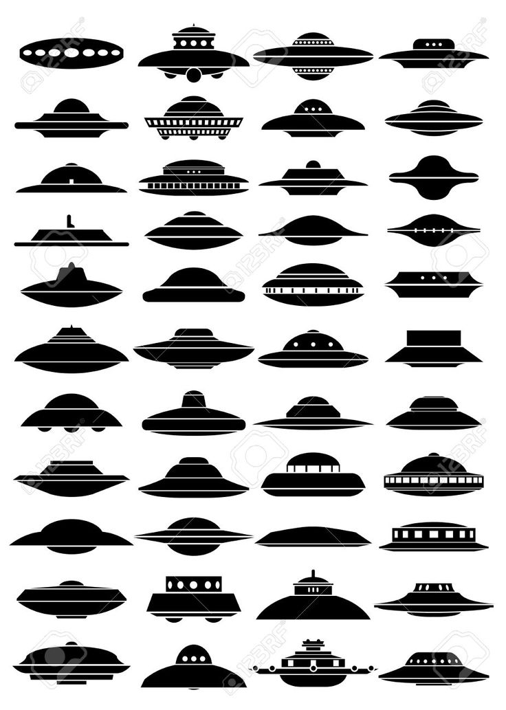 flying saucer design - Recherche Google