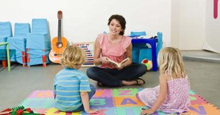 Cómo enseñar lenguaje a los niños autistas. El momento más crítico para el desarrollo del lenguaje ocurre en los primeros años de vida. Los padres pueden hacer muchas cosas para motivar el desarrollo del lenguaje de sus hijos, pero existen algunas consideraciones especiales cuando el niño es autista. De igual modo que los grados de autismo varían, también puede hacerlo la capacidad de ...