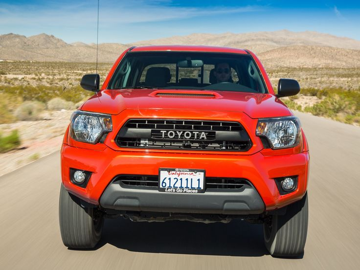 2017 Toyota Tacoma Redesign And Price - http://toyotacarhq.com/2017-toyota-tacoma-redesign-and-price/