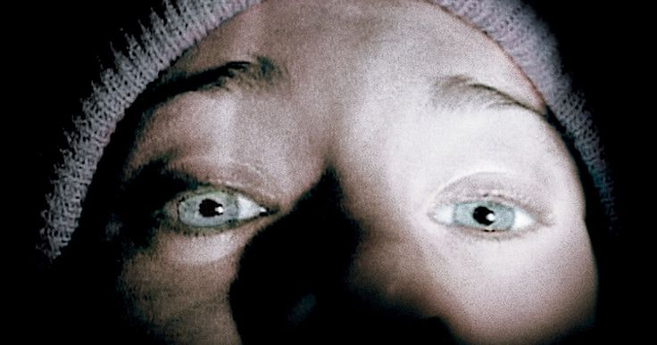The Blair Witch Project Is Becoming a TV Show -- Original director Eduardo Sanchez reveals that a Blair Witch TV series is in the works. -- http://tvweb.com/blair-witch-project-tv-series-eduardo-sanchez/