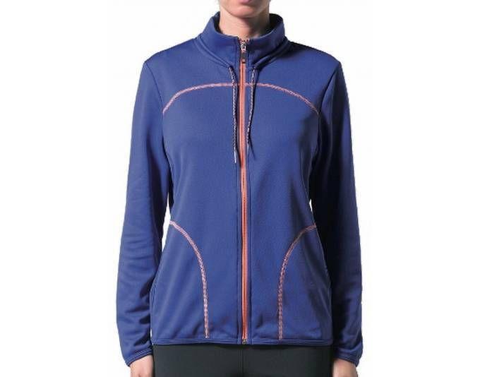 schneider sportswear Damen Sport Freizeit Jacke Feli royalblau Jetzt bestellen unter: https://mode.ladendirekt.de/damen/bekleidung/jacken/sonstige-jacken/?uid=8b06c7a8-1d23-52bb-b399-82bc3a8de038&utm_source=pinterest&utm_medium=pin&utm_campaign=boards #sonstigejacken #bekleidung #jacken