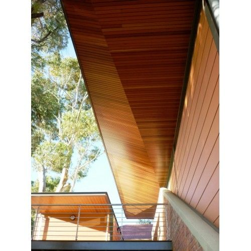 Clipstyle - 18mm Lining/Cladding