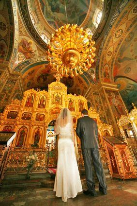 Catholic Wedding Music