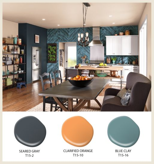 46 best blue color trends images on pinterest
