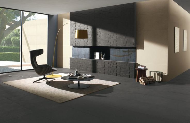 MONOLITH by Marazzi. Monolith draws its energy from the strength and resistance of porphyry.  Energy and harmony give rise to a classy, sophisticated product. Monolith comes alive in a blend of creative geometry, soft colours and precious ideas. - Urban Edge Ceramics