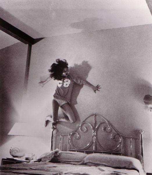 JoBeth Williams in Poltergeist (1982)