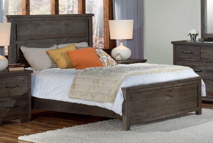 Stoney Creek Bedroom Set Style Property Image Review