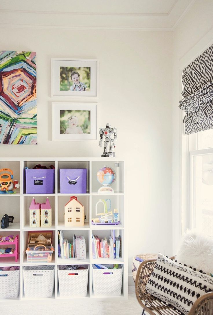 Awesome Playroom Decorating Ideas For Kids Curls And Cashmere Playroom Decor Decor Cute Wall Decor