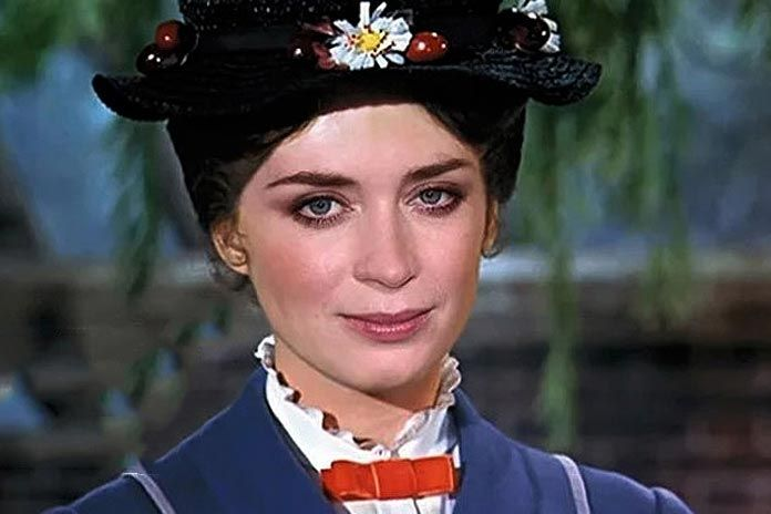 emily-blunt-talks-her-mary-poppins-casting