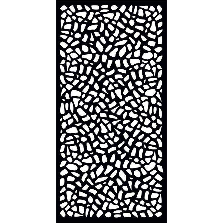 Garden Decor Screen: Best 25+ Decorative Screens Ideas On Pinterest
