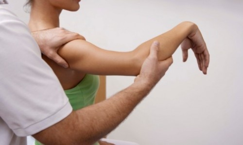 Progressive Physical Therapy — An Alternate Approach to Therapy