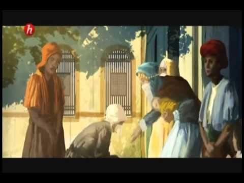 1000 ans de traite chrétienne - les esclaves blancs d'afrique du nord ( ...