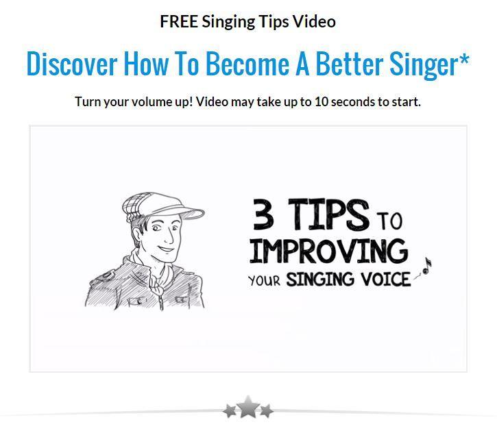 Vocal Training Steps: Improve Singing http://jingattiig.com/vocal-training-steps-improve-singing