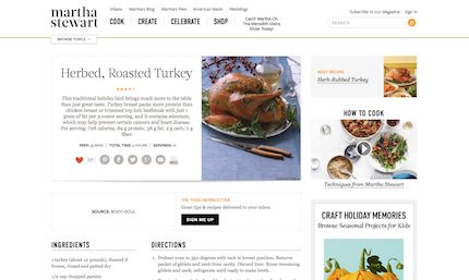 """#1 """"Basic"""" Turkey method... my favorite it Michael Simons from the Chew, uses butter & broth soaked cheesecloth for most of cooking so no basting!!"""