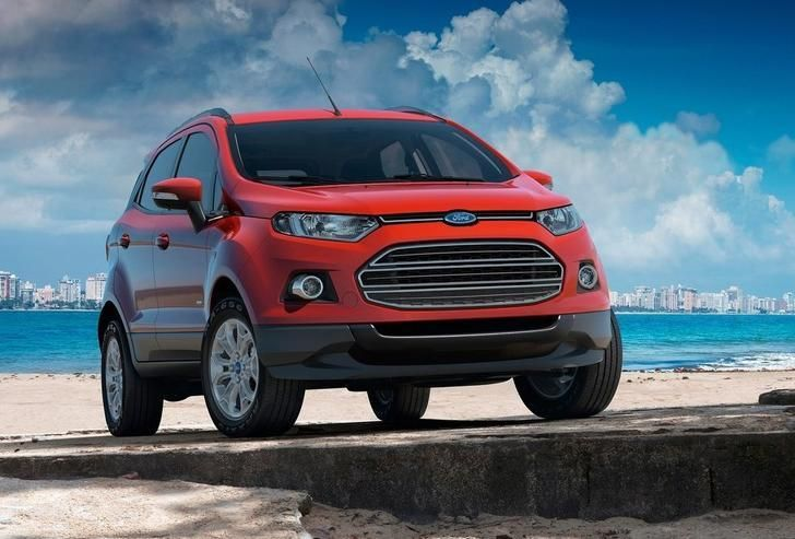 Find Ford car news @ AutoInfoz....Read the story on resumed bookings from Ford... http://www.autoinfoz.com/india-car-news/Ford-car-news/Pioneer-Ford-EcoSport-Diesel-Variants-Ambient-and-Trend-Booking-Resumed-542.html