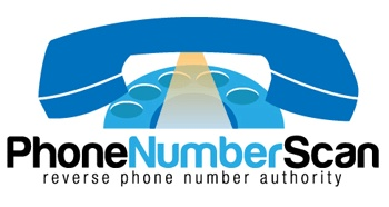 http://besthonestreviews.com/phone-number-scan-review/