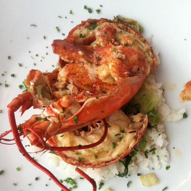 Hotels In Sandwich Cape Cod: 60 Best Cape Cod Dining Images On Pinterest