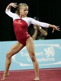 Image result for Alicia Sacramone