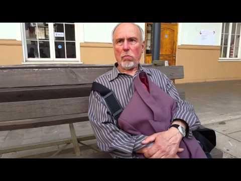 Trastorno Emocionales Sociales en la Infancia - YouTube
