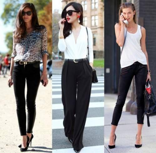 Ποια γυναικεία ρούχα είναι ο βασικός εξοπλισμός για τη ντουλάπα σου;Ανανεώνεις τη συλλογή σου και δεν ξέρεις τι να αγοράσεις; Δες, ποια είναι τα απαραίτητα!