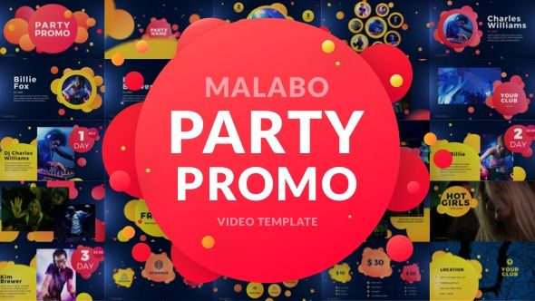 Best After Effects Template Images On Pinterest After Effects - After effects template editing