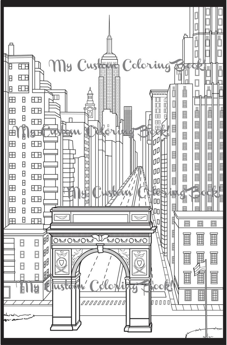 57 best coloringbookstyle images on pinterest drawings coloring