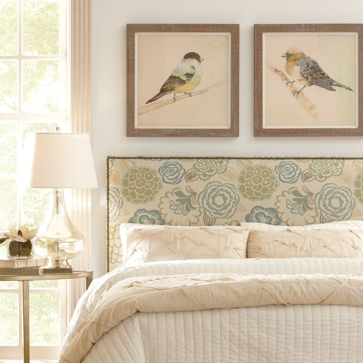 261 best nature inspired design images on pinterest living room ideas living spaces and cushions - Stylish elegant apartment decor appearing eye catching impression ...