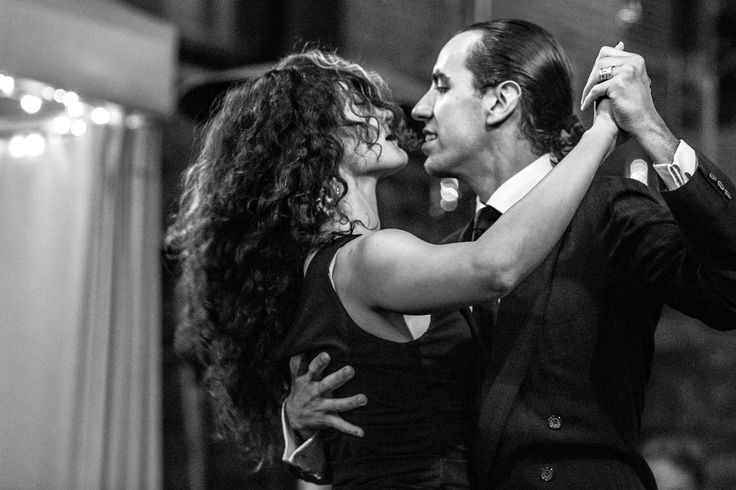 LATA-tango-performance-5753.jpg #tango #argentine tango #macana brothers #los hermanos #los angeles #milonga  LA Tango Academy offers weekly beginner tango lessons: http://latangoacademy.com http:latangoacademy.com
