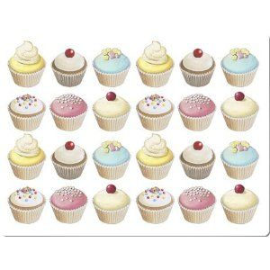 Kitchen Accessories Cupcake Design 34 best cupcake charm and tea pots images on pinterest | kitchen