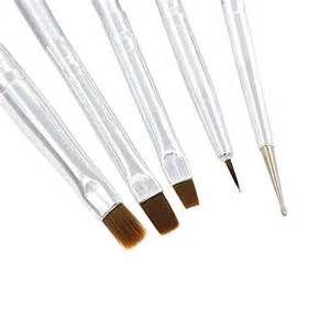 15 must see nail art pen pins nail pens nail art